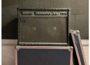 Roland Jazz Chorus JC-120