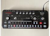 """Bass Bot TT303 """"Noire"""""""