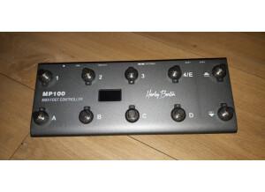 Harley Benton MP100 (48966)