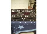 Vends platine cd /mp3 Denon DND 6000