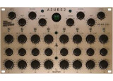 Vends licence pour Acustica Audio AZURE 2