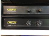 vends ampli sono CHEVIN A1000 A750