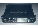 Carte son MOTU UltraLite MK3 Hybrid (Usb/Firewire) Comme neuves