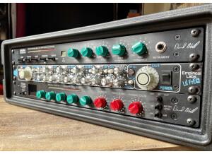 A76B6E38-EC53-4D5D-80F8-1C988DBECD66