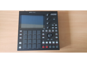 Akai Professional MPC One (53550)