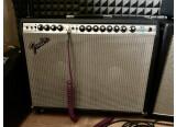 """Fender Twin Reverb de 1976 JBL D120F """"MINT"""""""