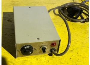 Sennheiser MKH 805 12V