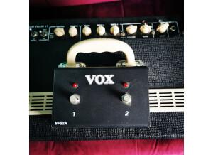 Vox NT15C1-G2