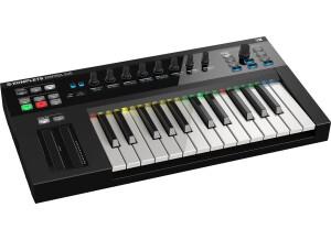 native-instruments-komplete-kontrol-s25-220883