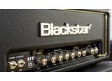 Vend Tête d' ampli BlackStar HT-5RH lampe parfait état