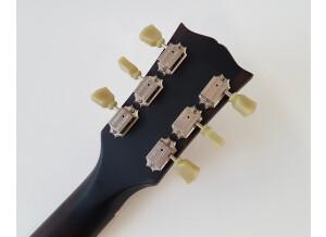 Gibson LPJ 2014