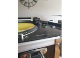 Vends Technics SL-1210 mk2