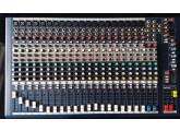 Vends Console de Mixage SOUNDCRAFT 26 Input