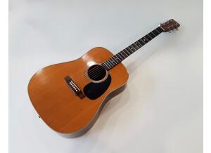 Martin & Co D-28 (64540)