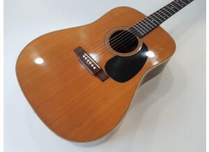 Martin & Co D-28 (10514)
