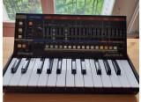 Vends Roland JU-06A