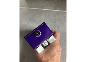 Wampler Pedals Plextortion Distortion (61552)