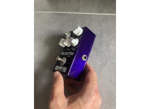 Wampler Pedals Plextortion Distortion (78127)