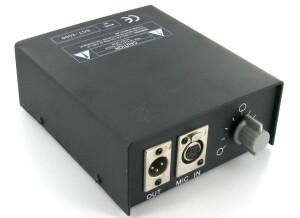 The T.bone SCT2000