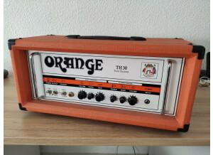 tete-orange-th30-3204609