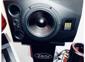 ADAM Audio A8X