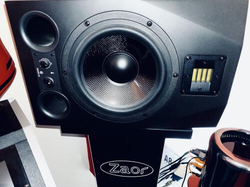 ADAM Audio A8X (26726)