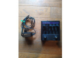 TC Helicon Synth