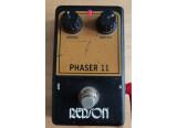 Vends Simulateur d'amplis//baffles guitare en pédale Redson