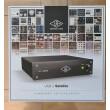 Universal Audio UAD-2 Satellite Thunderbolt 3 QUAD Core Desktop DSP Accelerator