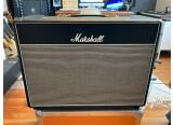 Marshall Bluesbreaker JTM45 (en combo, tête seule ou cab seul)