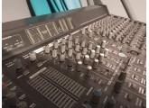 Vends Phonic SonicStation 32