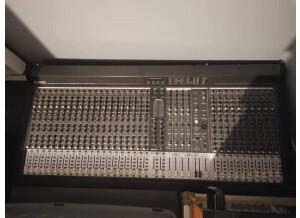Phonic SonicStation 32 (52880)
