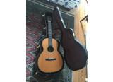 Vends Guitare Martin 0028-VS Parlor 2011