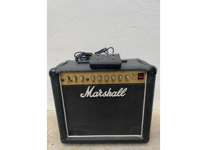 Marshall 5275 Reverb 75 [1984-1991] (22001)