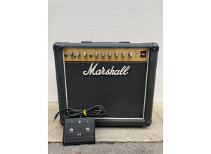 Marshall 5275 Reverb 75 [1984-1991] (51712)