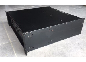 QSC MX 3000a
