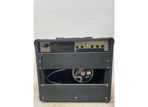 Marshall 5275 Reverb 75 [1984-1991] (78281)
