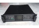 Amplificateur QSC PowerLight PL 3.4