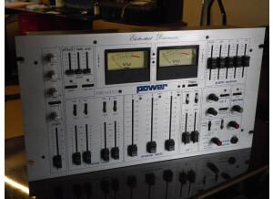 Power Acoustics PMP 403 (17076)