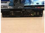Vends Interface midi Motu Micro express