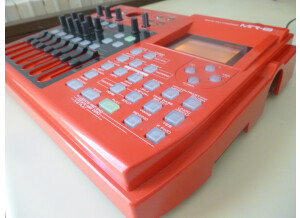 Fostex MR-8 (74630)
