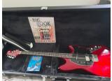 Vends Mandocello Eastwood Guitars