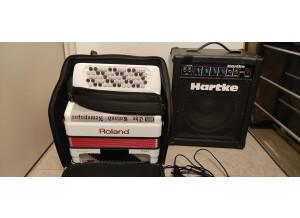 Roland FR-1B (29508)