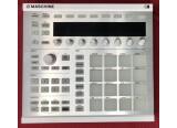 Vends Maschine MK2 Native Instrument
