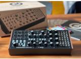 Vends Moog Subharmonicon en parfait état sous garantie