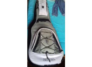 Fender Standard Jazz Bass [2006-2008]