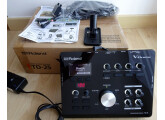 Vends module Roland Td25