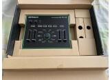 Vends Roland VT-3