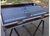 Vends table de Mixage Allen&Heart GL 2200 avec flight