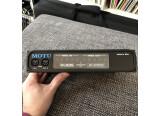 Vends MOTU Micro Lite